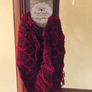 britts knits